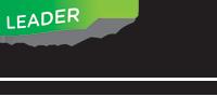Kuudestaan ry Logo